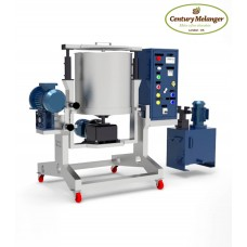 Automatic Chocolate Melanger Premium  60Kg - with speed controller